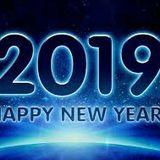ยกล้อ โจ๊ะๆต้อนรับปีใหม่ HAPPY NEW YEAR 2019 By:FEW.JADHAI
