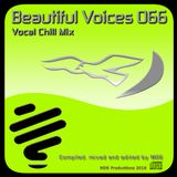 MDB - BEAUTIFUL VOICES 066 (VOCAL CHILL MIX)