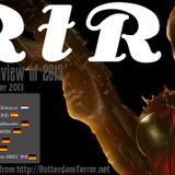 DJ CyCo VS TerrorClown @ RTR - Hardest Review Of 2013