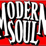 70's/modern soul