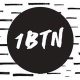 Ubik Radio Show on 1btn.fm, Friday 24th August