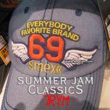 Summer Jam Classics <3