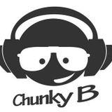 Chunky B - My House My Rules 2012 Vol 5