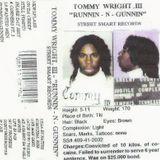 Tommy Wright III - Still Pimpin'
