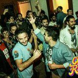 Cumbia Beat (Tj.Kennaz DmnT-MegaMix Tape-2015)