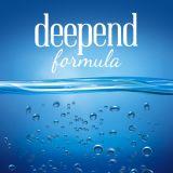 HudsonHawk - Deep End Formula 07 (January 2014)