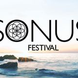 Sam Paganini LIVE from the final day at Sonus 2017