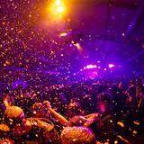 Festa STUKY 2-10-99....E girava il vinile