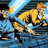A DJ & A MC , 2013 IRON LION ENTERTAINMENT MIX