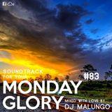 Monday Glory #83