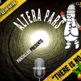 Altera Pars  21/12/2012     ''There IS No End''