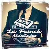 La French Mixtape by SoClapLive x Yo! Lordcy