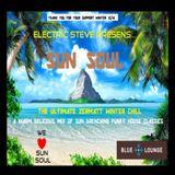 Sun Soul Session 1