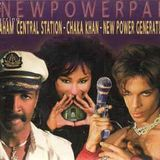 Best OF the NEW POWER PACK 98 - PRINCE & NPG - CHAKA KHAN - LARRY GRAHAM & GRAHAM CENTRAL STATION