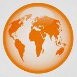 """15/01/2015 რადიო """"ჰერეთის"""" ახალი ამბები 11 საათზე"""