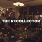 The Recolletor • DJ set • LeMellotron.com
