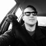 Deep Side Cuts with Ivan Varian & Neiler Rooney - 23 / 4 / 15