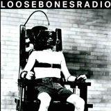 Loose Bones - 5th June 2017