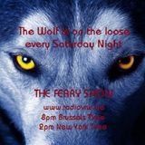 The Ferry Show 20 dec 2014