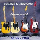 guitares_et_compagnie_11-03-2014