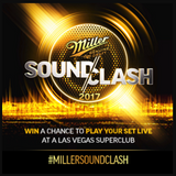 Miller SoundClash 2017-DJ Micmac- Wildcard