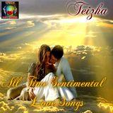 ♫ All Time Sentimental Love Songs ♫
