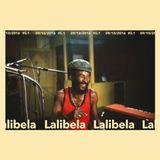 Lalibela 5.1    09.10.2016    Lalibela is Back (vol.4)
