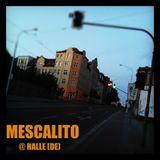 Mescalito @ Halle