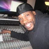 Wicked Dub Division on the Air 13/05/2012 with Bunnington Judah