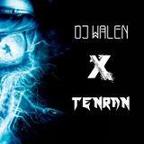 TRAP & BASS MADNESS by DjWalen & Tenran