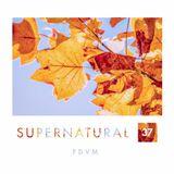 FDVM - Supernatural #37