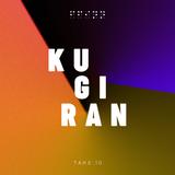 Take:10 | Kugiran 2018