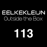 Outside the Box Episode 113