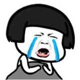 累了走了散了●別把疼你的人弄丟了●穿心箭 Private Techno  NonstopRmx 2K18 By DeeJay HaoWei