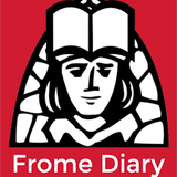 15. Frome Diary (15/09/19)
