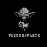 Tekknostanze - Happy New Year 2015 1st Finest Techno