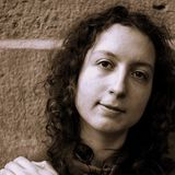 Aurore Baal / концерт французької органної музики / Radio SKOVORODA