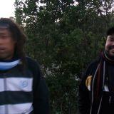 WaterBox #017 DjMarnel w/ Fabio Machado_Cult FM(RJ) Brasil Champion2013