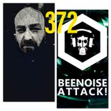 beenoise attack episode 372 with Leo Paoletta