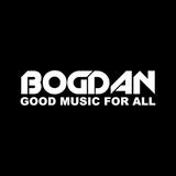 GOOD MUSIC MIX APRIL 2k17