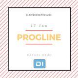Progline Episode (Jan 17 , 2017) [DI.FM]