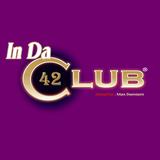 IDC 42