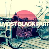 Almost Blacks