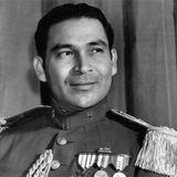 Hoy en la Historia 10 de marzo: Golpe de Estado de Fulgencio Batista