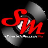 hard-dance.mp3 moorzo scratch master