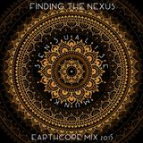 MUNK + Sensualise - Finding The Nexus [Earthcore 2015 Mix]