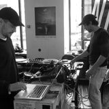 NTS Live From Unsound 2014 - Broadcast #4