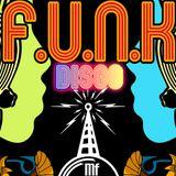 Funky Disco n.27