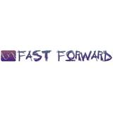 Д Фenix - Fast Forward 001 (Reworked)