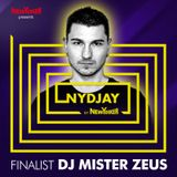 NYDJAY by NEW YORKER - MISTER ZEUS - SPAIN